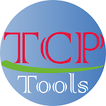 TCP Tools 1.0