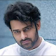 Download Find Prabhas movie names For PC Windows and Mac