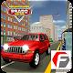 Prado Taxi Simulator 2018 : Fortuner GT Racing (game)