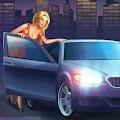 City Driving 3D APK