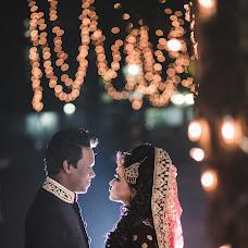 Wedding photographer Zahidul Alam (zahid). Photo of 11.03.2018