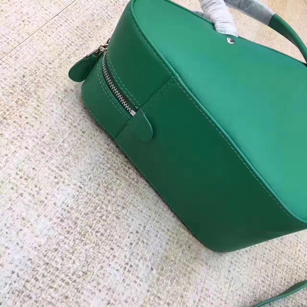GRN TRI BAG