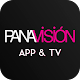 Download PANAVISION TV For PC Windows and Mac
