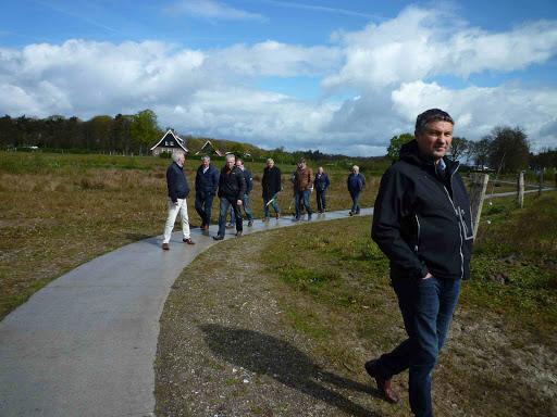 2017-04-23 BVA De Doorbraak in Zenderen