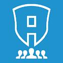 StrongPass Teams icon