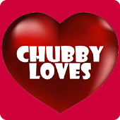 ChubbyLoves