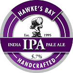 Hawkes Bay IPA