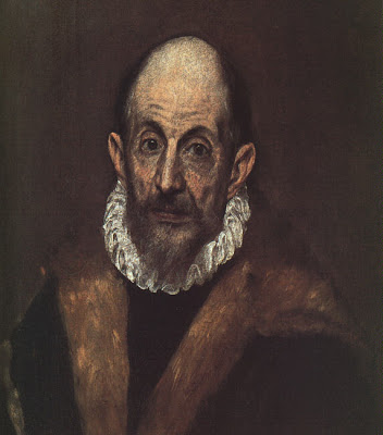Self-portrait(approx.1604).jpg