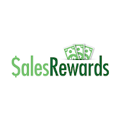 Daikin Sales Rewards