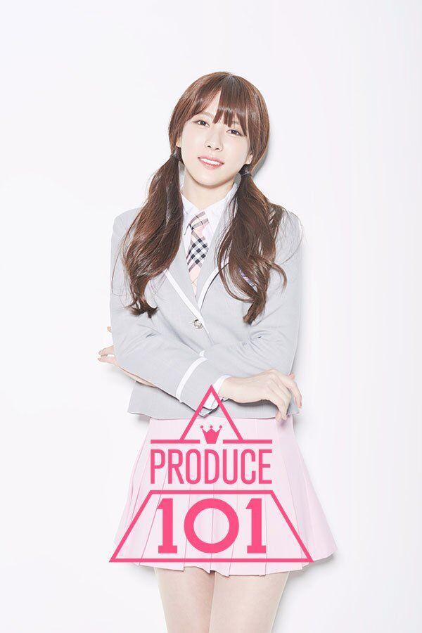 produceexpose_6a