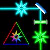 Photonic Networks Worldwide APK