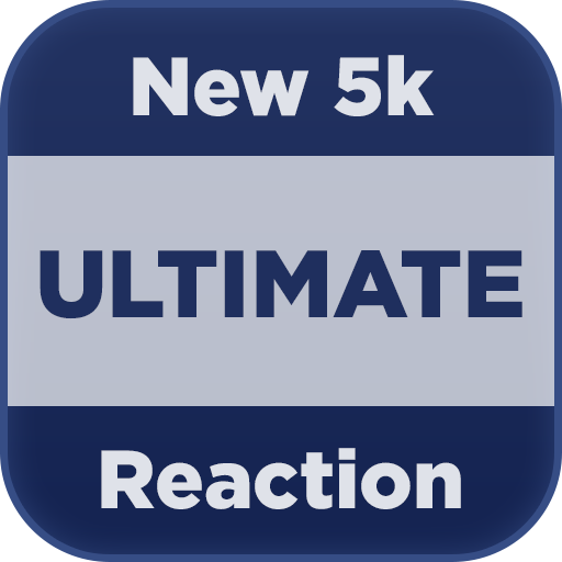 Ultimate Reaction