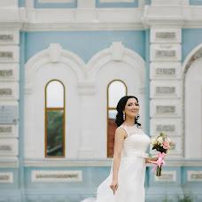 Wedding photographer Olga Saygafarova (OLGASAYGAFAROVA). Photo of 23.09.2017