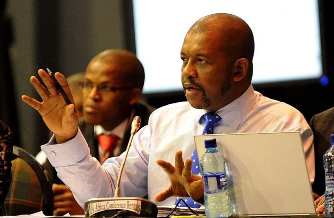 NUUSANALISE: EFF gefrustreerd oor die verlies van sy wettige voorsprong - Business Day