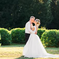 婚礼摄影师Sergey Terekhov(terekhovS)。30.09.2017的照片