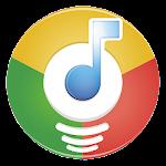 DJ - Hue icon