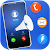 Caller Name Announcer (Unreleased) file APK for Gaming PC/PS3/PS4 Smart TV
