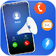 Caller Name Announcer with Flash Alerts for PC-Windows 7,8,10 and Mac 1.1.7