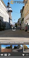 Screenshot of Schönebeck (Elbe)