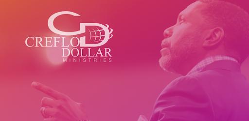 Creflo dollar sermons 2019 dating apps