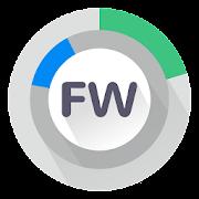 FinWiz-Stocks, News, Investing,Portfolio & Markets