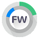 FinWiz-Stocks, News, Investing,Portfolio & Markets apk