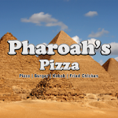 Pharaoh's Pizza