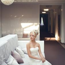 Wedding photographer Olesya Gulyaeva (Fotobelk). Photo of 28.06.2018