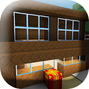 Game Cubed Craft 2 APK for Windows Phone