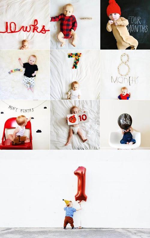 8-sorbos-de-inspiración-fotos-bebes-app-bebes-fotos-cumplemeses-fotos-año