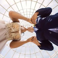 Свадебный фотограф Дмитрий Романов (DmitriyRomanov). Фотография от 22.08.2019