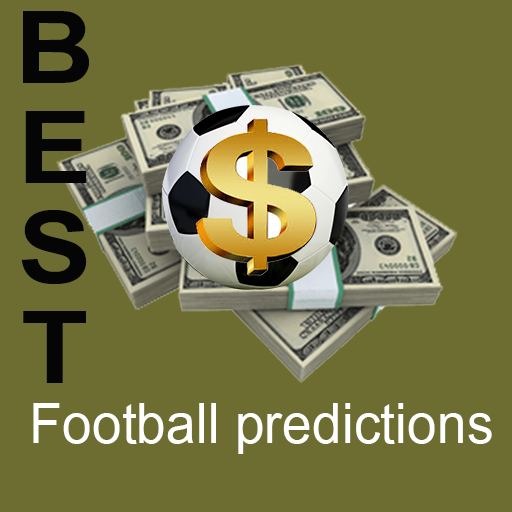 Best Football Predictions- screenshot