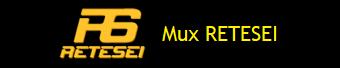 MUX RETESEI