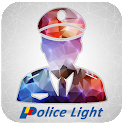Police Light icon