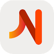 App Naranja APK for Windows Phone