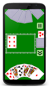 Durak (Fool)- screenshot thumbnail