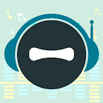 RADIO UK FM - FREE APP PLAYER Icon