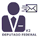 Deputado Federal APK