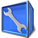 Powerful Webmaster Tools icon