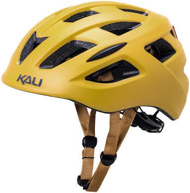 Kali Protectives Central Helmet alternate image 14