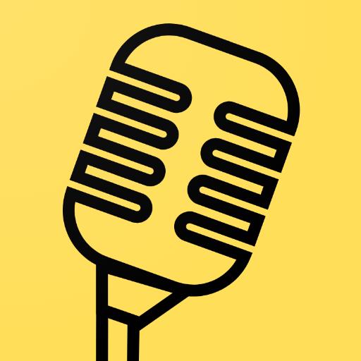 Ingyenes online hindi találat