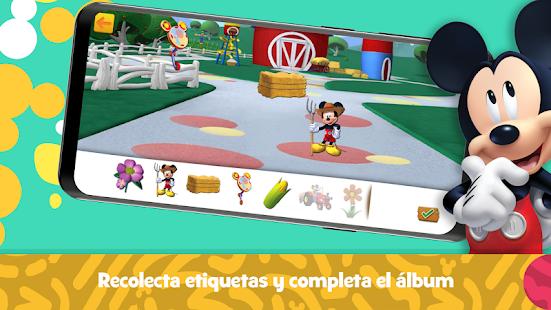 Download Disney Junior Play For PC Windows and Mac apk screenshot 5