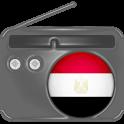 Radio Egypt icon