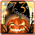 Halloween LiveWallpapers icon
