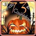 Halloween Live Wallpaper Light icon