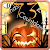 Halloween Live Wallpaper Light file APK for Gaming PC/PS3/PS4 Smart TV