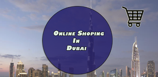 One Small App- Every solutions for your daily online shopping in Dubai - UAE.