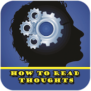 How to Read Thoughts and Analyzing of Gestures