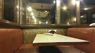Lucky Restaurant photo 45