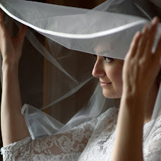 Wedding photographer Oleksandr Tomchuk (tomasunltd). Photo of 08.05.2017